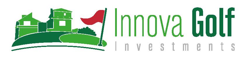 Innova Golf Investments Logo
